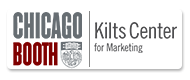 Chicago Booth Kilts Center for Marketing