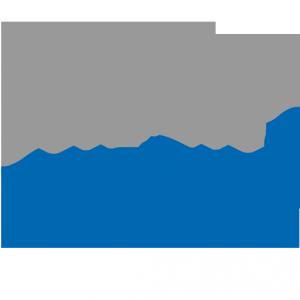 EGI logo