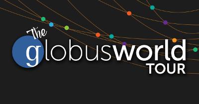 GlobusWorld-Tour