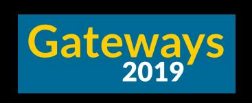 Gateways 2019