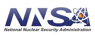 National Nuclear Security Administration (NNSA)