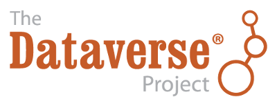 Dataverse Project