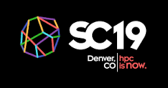 Supercomputing 2019 (SC19)